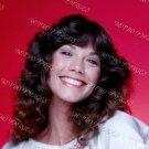Barbi Benton 8x12 PS3406