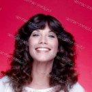 Barbi Benton 8x12 PS3407