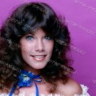 Barbi Benton 8x10 PS33-202