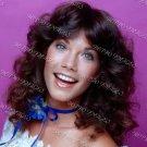 Barbi Benton 8x12 PS33-207