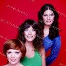 Barbi Benton Sugar Time 8x10 STPS304