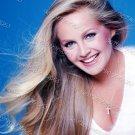 Charlene Tilton 8x12 PS5-102