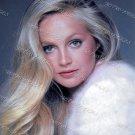 Charlene Tilton 8x10 PS5-202