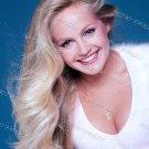 Charlene Tilton 8x10 PS5-104