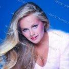 Charlene Tilton 8x12 PS5-101
