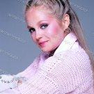 Charlene Tilton 8x10 PS601