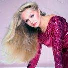 Charlene Tilton 8x10 PS705