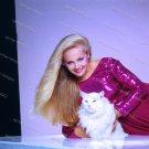 Charlene Tilton 8x10 PS703