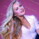 Charlene Tilton 8x12 PS5-302