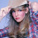 Heather Locklear 8x12 PS1605
