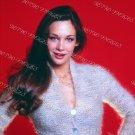 Mary Crosby 8x12 PS2703