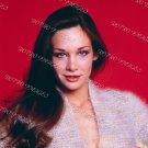 Mary Crosby 8x12 PS2704