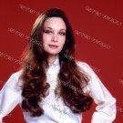 Mary Crosby 8x12 PS2802
