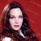 Mary Crosby 8x12 PS2803