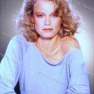 Shelley Hack 8x12 PS4702
