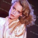 Shelley Hack 8x12 PS4606