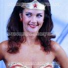 Wonder Woman 11x14 s3EP1202