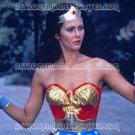 Wonder Woman 8x10 EP315