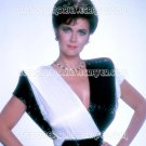 Partners In Crime Lynda Carter 8x10 PICLCPS504