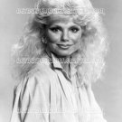 Partners In Crime Loni Anderson  8x10 PICLAPS201