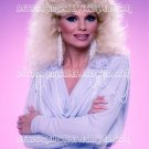 Partners In Crime Loni Anderson  8x10 PICLAPS301