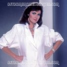 Partners In Crime Lynda Carter 8x10 PICLCPS101