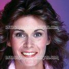 Scarecrow & Mrs. King Kate Jackson 8x10 SCMKKJPS401