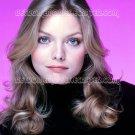 Michelle Pfeiffer 8x12 PS107