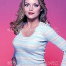 Michelle Pfeiffer 8x10 PS207