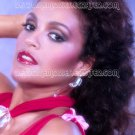 Jayne Kennedy 8x12 PS1801