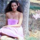 Jayne Kennedy 8x10 PS702