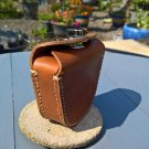 UNIVERSAL LUXURY REAL LEATHER POUCH