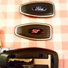 FORD ST KEYFOB INSERT - GENUINE FORD