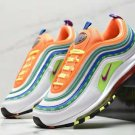 Man's/Women's  Air Max 97 'On Air: London Summer Of Love' Sneakers