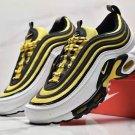 Men's/ Women's Air Max 97 Plus 18S2429 Runner Shoes