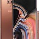 Samsung Galaxy Note9 128GB Refurbished