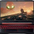 AMD Ryzen 5-3550H 2.10GHz, 8GB,
