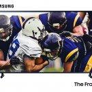 "Samsung 65"" 4K UHD TV"