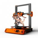 HOMERS/TEVO® Tarantula Pro 3D Printer Kit with 235x235x250mm Printing Size MKS G