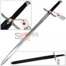 Assassins Creed Sword of Altair Video Game Ezio Auditore da Firenze