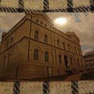 Photo Print: Austin building