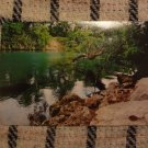 Photo Print: Austin river