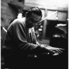 Bill Evans Poster Print 12x17 inches