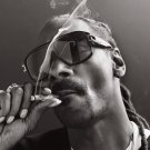 Snoop Dogg  Poster Print 12x19 inches