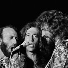 Bee Gees  Photo Paper Poster  12x19 inches