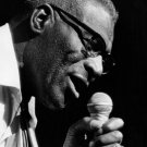 Howlin Wolf  Poster 18x24 inches
