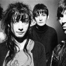 My Bloody Valentine Poster 24x32 inches