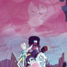 Steven Universe Poster 24x32 inches