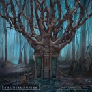 The Dear Hunter Album Poster 12x12 inches