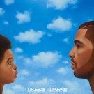 Drake Album Poster 18x26 inches